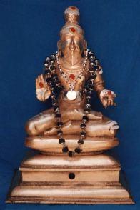 gurulinga-swamigal