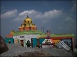 CTC Parvathamalai Seop 28,09 521_thumb[2]