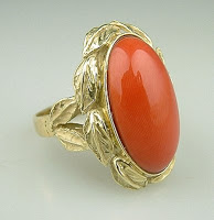[coral+ring.jpg]